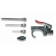 5PC Air Blow Gun Kit