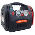 Air Compressor, Power Pack & Jump Starter