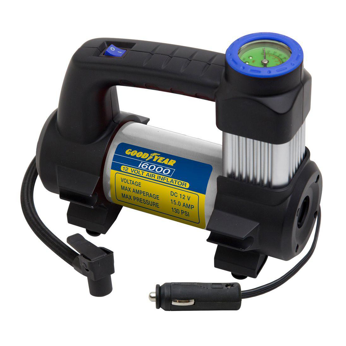 Tire Inflator How To Use 2018 Dodge Reviews