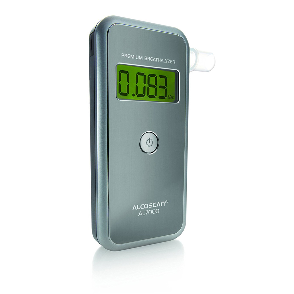 Right Price Auto Sales >> AlcoMate Premium AL7000 Breathalyzer - AlcoScan Al 7000 - ASD