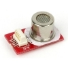 AlcoMate Premium Sensor