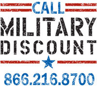 Military Pricing 866-216-8700