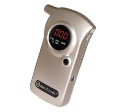 AlcoHAWK ABI Digital Breathalyzer