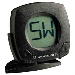 Digital Navigator Car Compass Reviews