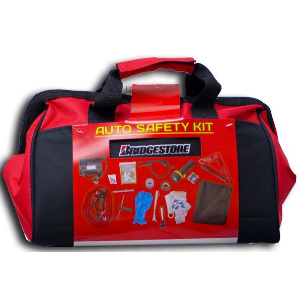bridgestone-auto-safety-kit-600.png
