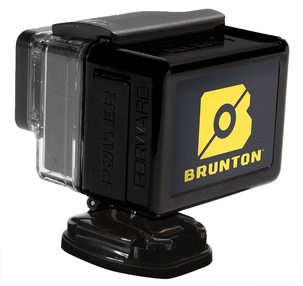 Hero 4 GoPro Battery BacPac for Hero 3