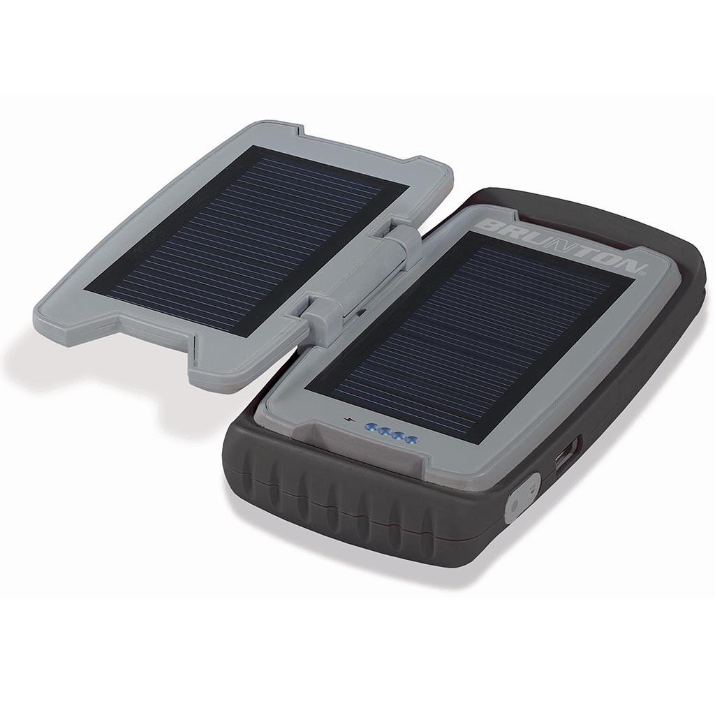 Brunton Restore Solar Panel