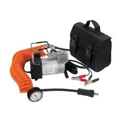 12V Heavy Duty Air Compressor Tire Inflator