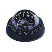 Brunton 85R Dash/Surface Mount Marine Compass
