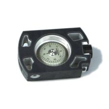 Brunton Omni-Sight Sighting Compass