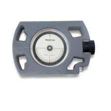 Brunton Omni-Slope Inclinometer