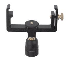 Brunton 3040 Ball & Socket Mount