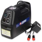 Campbell Hausfeld CC2300 Portable Inflator