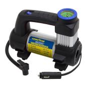 Goodyear 12-Volt Air Inflator i6000