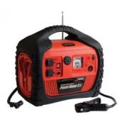 Wagan Power Dome EX 400W