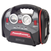 Powerstation PSX2 Heavy Duty Portable Jump Starter
