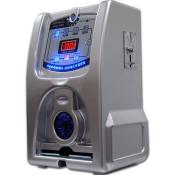 AlcoScan AL3500 Coin / Bill Operated Breathalyzer Machine