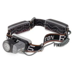 Brunton RL6 5 Bright White & 1 Red LED Headlamp