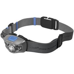 Brunton Glacier 320 Feet Hi Beam Headlamp