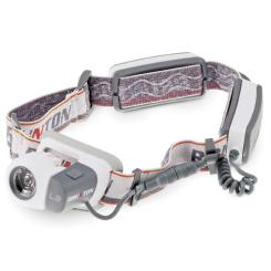 Brunton L3 Headlamp