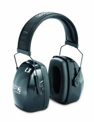 Howard Leight R-03318 Shooter's Earmuff