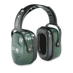 Howard Leight Thunder T2 Earmuffs