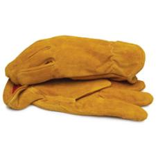 BlackCanyon Outfitters - Split Leather Gloves