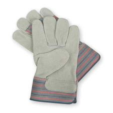 Condor Leather Work Gloves Patch Palm, XL