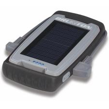 Brunton Freedom Solar USB Power Pack